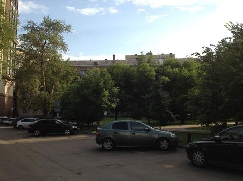 Сдаю 1-но комнатную квартиру - м. Киевская - Фото 1