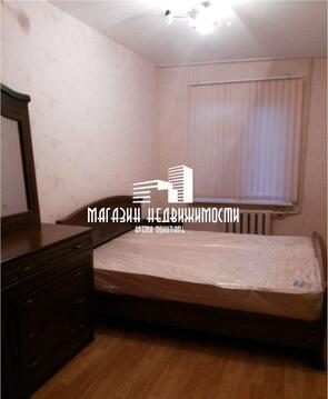 2-ая 50кв 25 аренда горная (ном. объекта: 12191) - Фото 2