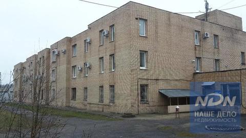Объявление №55568626: Продажа помещения. Ковров, ул. Комсомольская, 116А,
