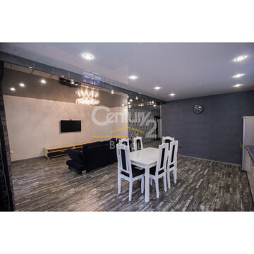 Продается квартира - студия по адресу ул.Транспортная дом 4 - Фото 4