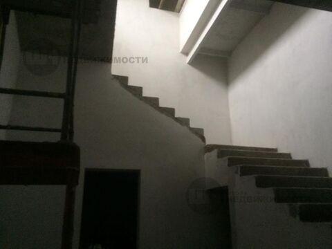 Продается Коммерческая ул. Советская - Фото 5