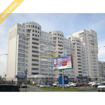 Сдается в аренду торговая площадь на Фурманова, 123 - Фото 3