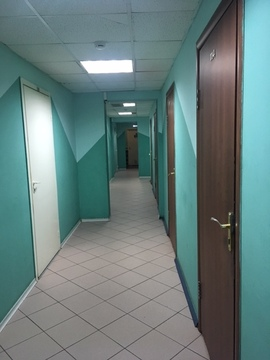 Продается здание 2866.2 м2 - Фото 5