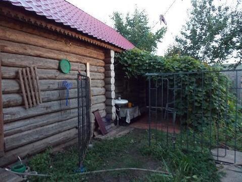 Продажа дома, Хрящевка, Ставропольский район, Ул. Школьная - Фото 2