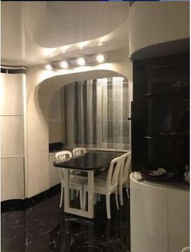 Продажа квартиры, Севастополь, Ул. Героев Бреста - Фото 3