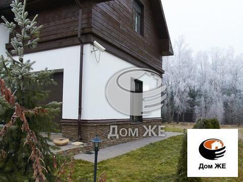 Аренда дома, Петровское, Истринский район - Фото 2