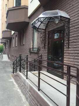 Бехтерева 9а офисное помщение в центре Казани