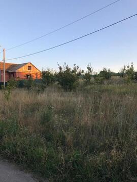 Продажа участка, Белгород, Ул. Радиальная - Фото 3