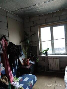 Продам 4 - комнатный дом г. Красноярск, ул.Туристская - Фото 2