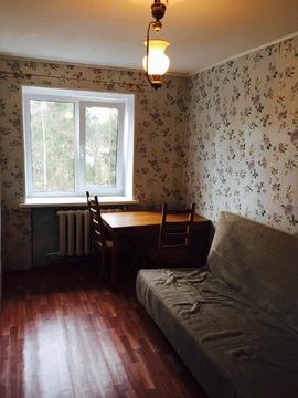 Продам комнату в 2-х к кв 45 кв м , на ул. Комсомола 11 г. Всеволожск - Фото 3