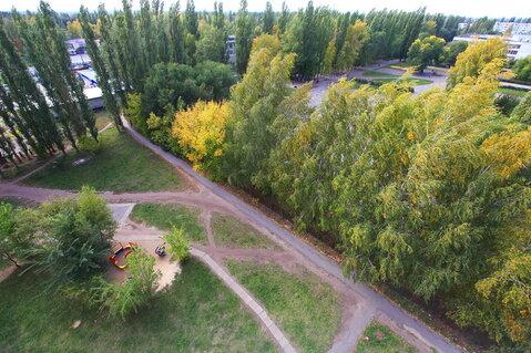 Продажа квартиры, Липецк, Ул. Моршанская - Фото 5