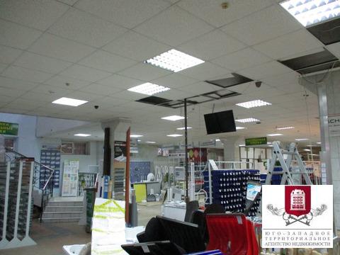 Аренда магазина, 400 м2 - Фото 2