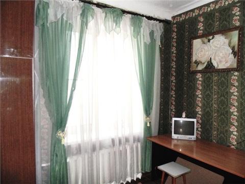 Михнево ул. Советская д. 27 (ном. объекта: 117) - Фото 5