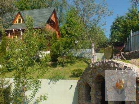Аренда дома, Калуга, Ул. Можайская - Фото 4