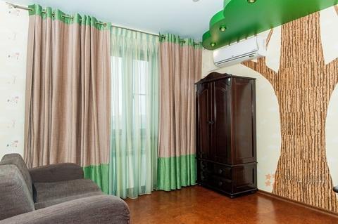 Продается 3-комн. квартира в г. Подольск, ул. Литейная, д. 46 - Фото 5