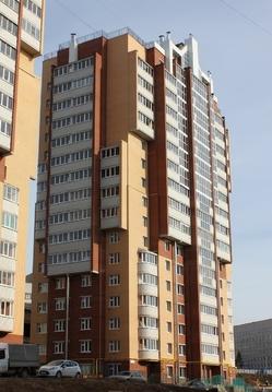 Продам отличную 1 комнатную квартиру с евро ремонтом Чебоксары