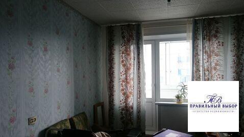 Продам 2 комнаты ул. Косыгина, 11 - Фото 2