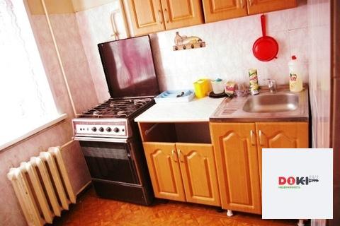 Купить однокомнатную квартиру в Егорьевске - Фото 3