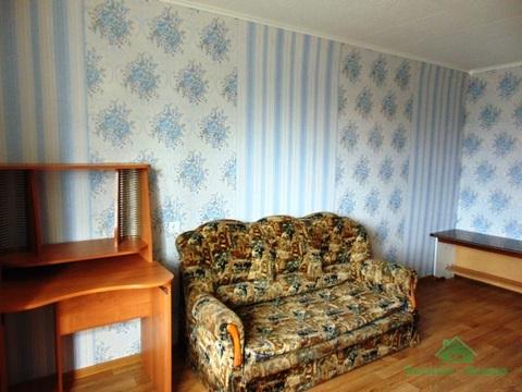 3-ком квартира в центральной части г.Киржач - 85 км от МКАД - Фото 3