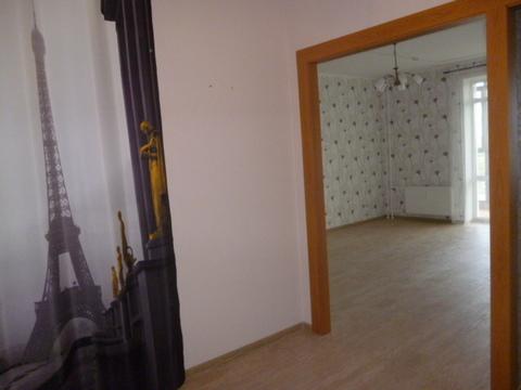 Сдам 1-комнатную квартиру ул. Белинского 31 - Фото 4
