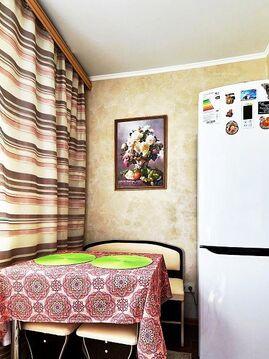 Продажа квартиры, Яблоновский, Тахтамукайский район, Ул. . - Фото 5