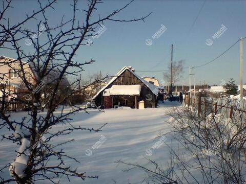 Продажа дома, Ковров, Ул. Железнодорожная - Фото 5