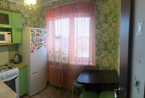 2-к квартира, ул. Германа Титова, 46 - Фото 2