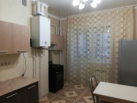 1-комнатная квартира 45 кв.м. - Фото 4