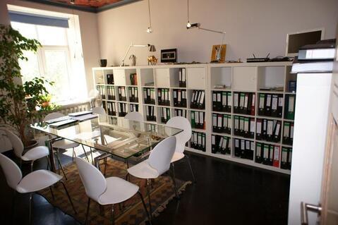 Продажа квартиры, Krija Barona iela - Фото 4