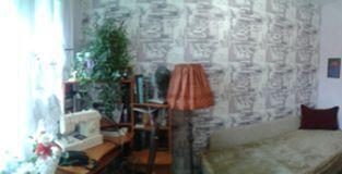 2-к студия Энгельса, 147а - Фото 4