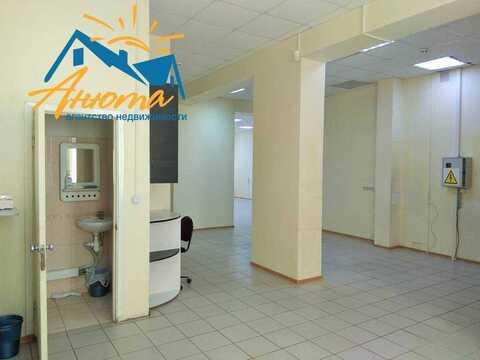 Аренда коммерческого помещения 120 кв.м. в городе Обнинск гагарина13 - Фото 1