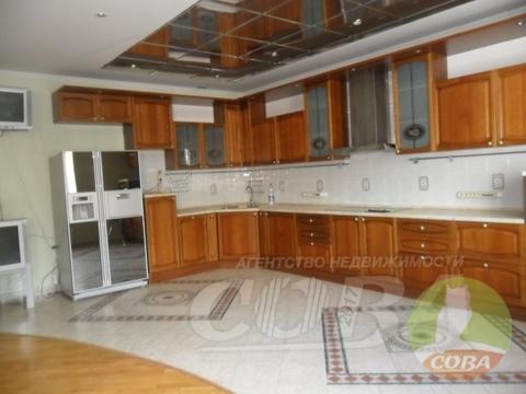 Продажа квартиры, Тюмень, Ул. Карская - Фото 3
