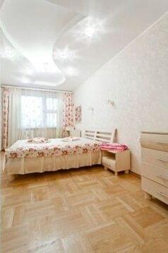 Аренда квартиры, Комсомольск-на-Амуре, Бульвар Юности - Фото 4
