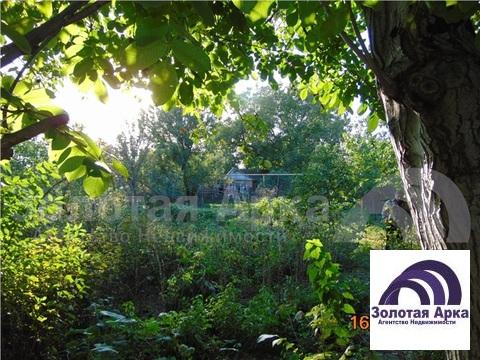 Продажа дома, Краснодар, 1 Мая проезд - Фото 5