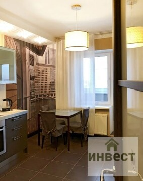 Продаётся 1-комнатная квартира , Наро-Фоминский р-он , г. Апрелевка , - Фото 5