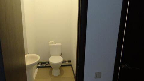 Офисное помещение в центре Сочи - Фото 3