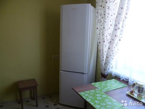 Аренда квартиры, Калуга, Сиреневый бульвар - Фото 5