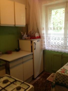 2к. квартира в Павловске, Динамо - Фото 5