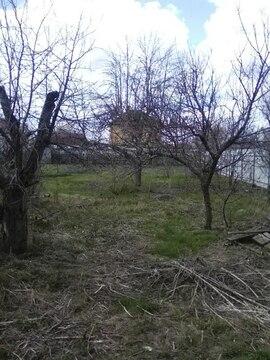 Продаётся дом в селе Шумейка - Фото 5