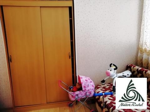 Продам 3-комнатную квартиру на Северном шоссе 4 - Фото 5