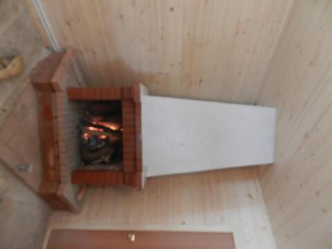 Дом рядом с лесом 140 кв м все удобства 8 соток у озера с маг. Газ - Фото 4