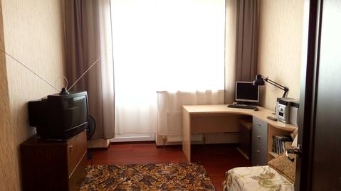 3 комнатная с видом на озеро. 15т.р. Все есть! Новый дом 16 этажный - Фото 5