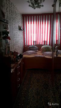 Продажа квартиры, Федосеевка, Старооскольский район, Ул. Садовая - Фото 4