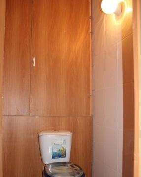 Продается 1-комнатная квартира 44 кв.м. на ул. Фомушина - Фото 5