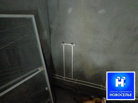 Продажа квартиры в Рязани - Фото 2