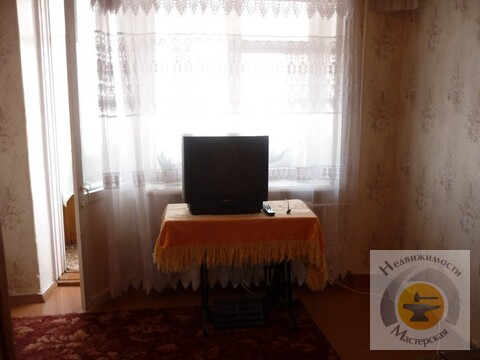 Сдам в аренду 1 ком кв. р-н Гаи - Фото 1