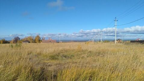 Продаю земельный участок в с.Хыркасы Чебоксарского района - Фото 2