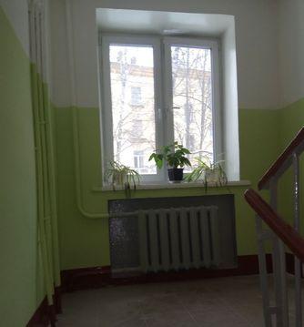 Родается светлая, уютная однокомнатная квартирау м. Измайловская - Фото 2