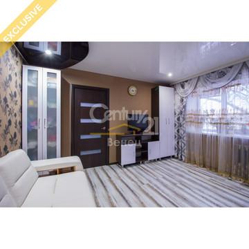 Квартира Стасова 15 - Фото 1