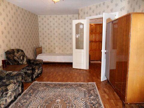 Сдам 1 комнатную квартиру за 8500 рублей - Фото 2